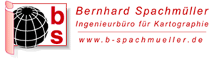 Ingenieurbüro Spachmüller