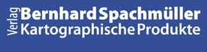 Spachmüller